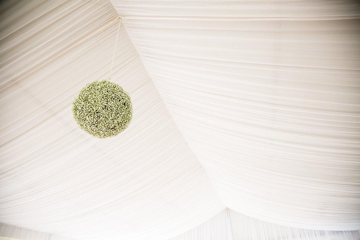 Wedding-Laura e Umberto-Castion-00005