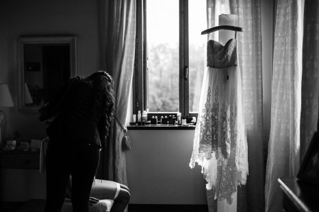 Wedding-Laura e Umberto-Castion-00012