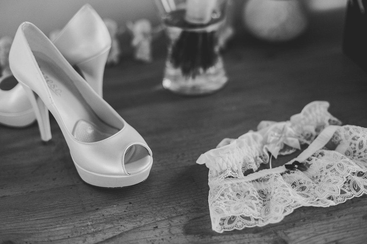 Wedding-Laura e Umberto-Castion-00020