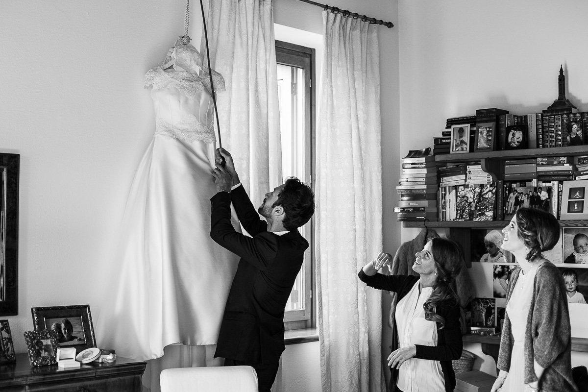 Wedding-Laura e Umberto-Castion-00023