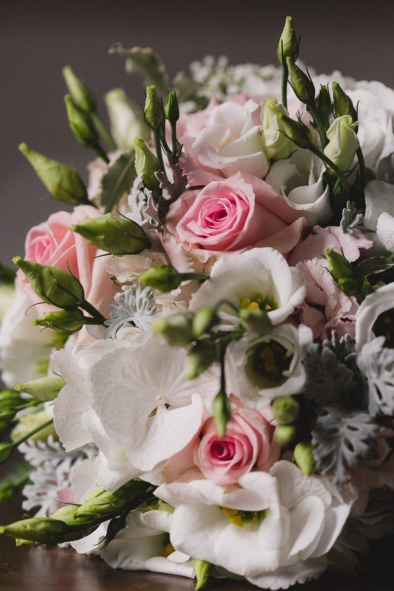 Wedding-Laura e Umberto-Castion-00035