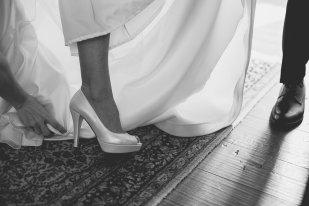 Wedding-Laura e Umberto-Castion-00051