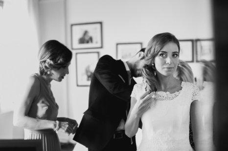 Wedding-Laura e Umberto-Castion-00058