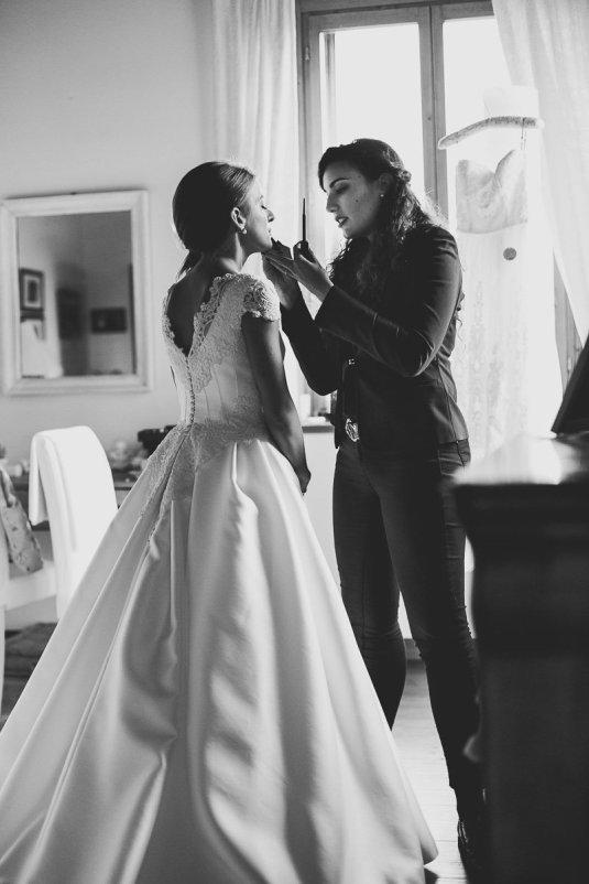 Wedding-Laura e Umberto-Castion-00062