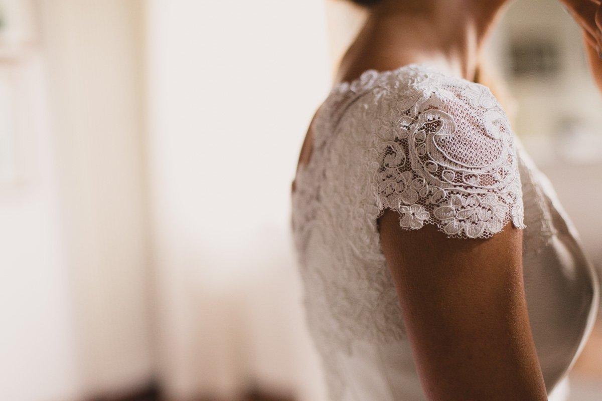 Wedding-Laura e Umberto-Castion-00063