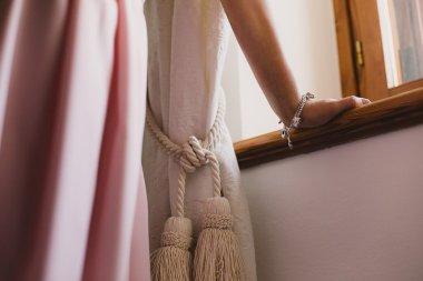 Wedding-Laura e Umberto-Castion-00066