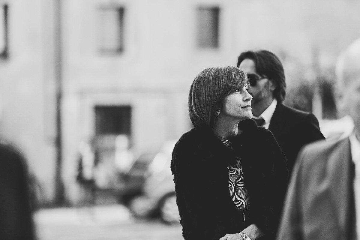 Wedding-Laura e Umberto-Castion-00073