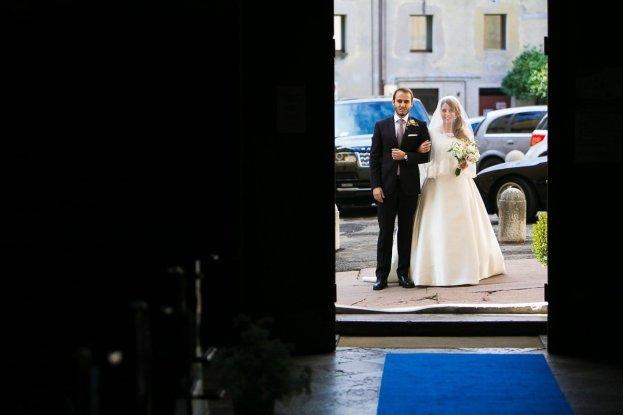 Wedding-Laura e Umberto-Castion-00086