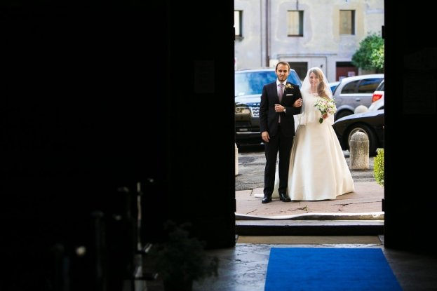 Wedding-Laura e Umberto-Castion-00086