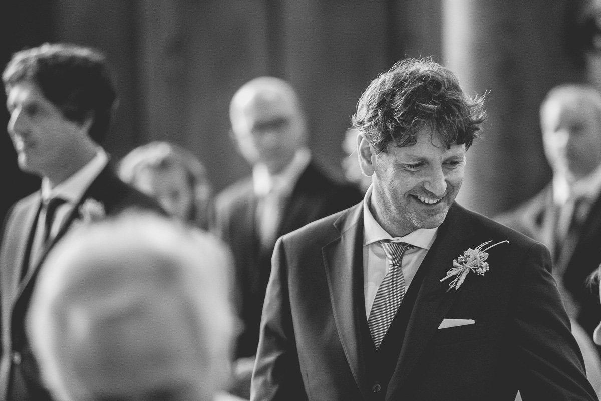 Wedding-Laura e Umberto-Castion-00088