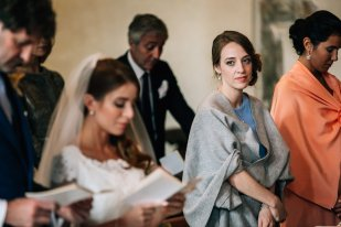 Wedding-Laura e Umberto-Castion-00091