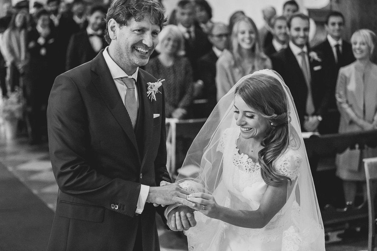 Wedding-Laura e Umberto-Castion-00105