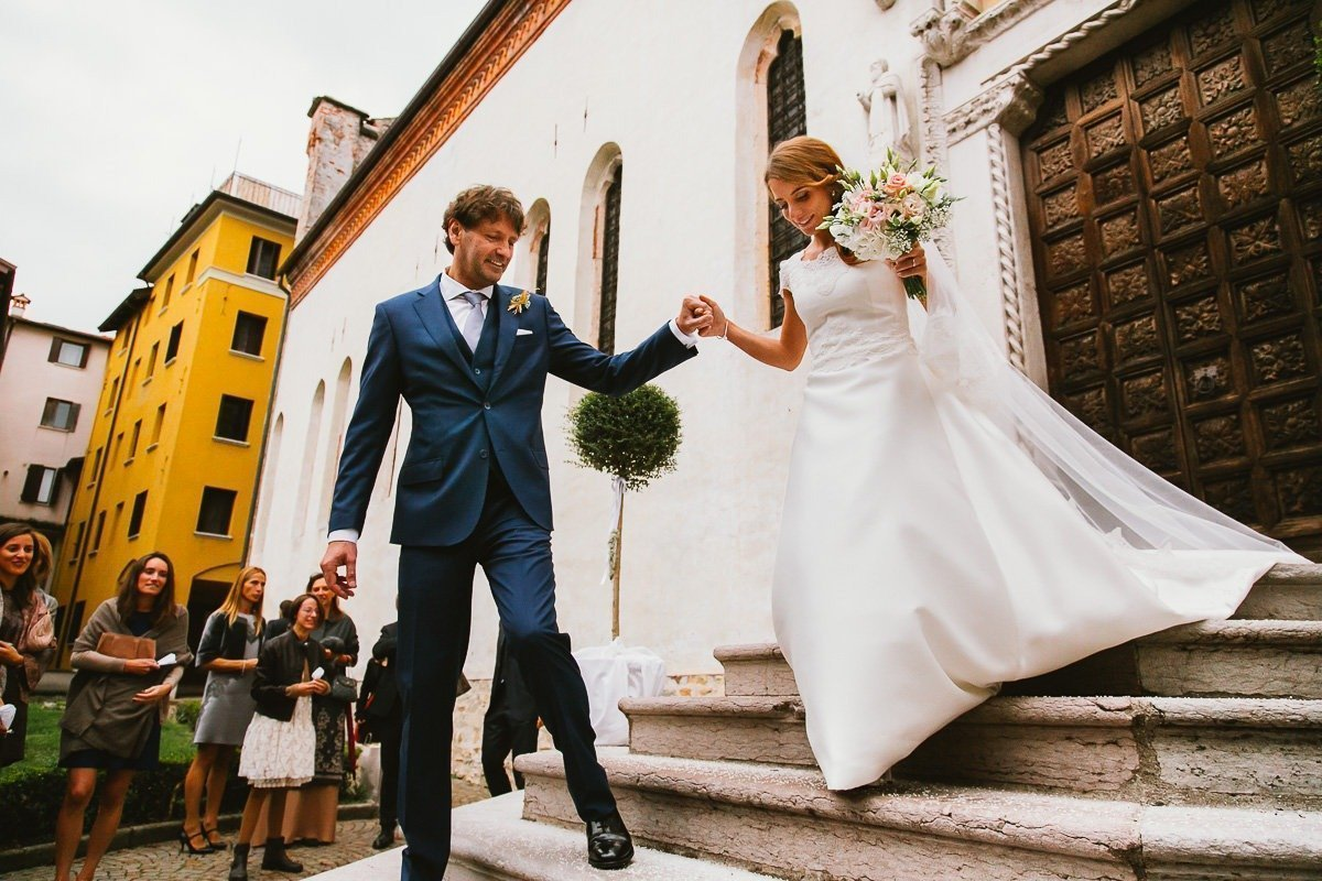 Wedding-Laura e Umberto-Castion-00115