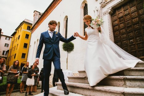 Wedding-Laura e Umberto-Castion-00115