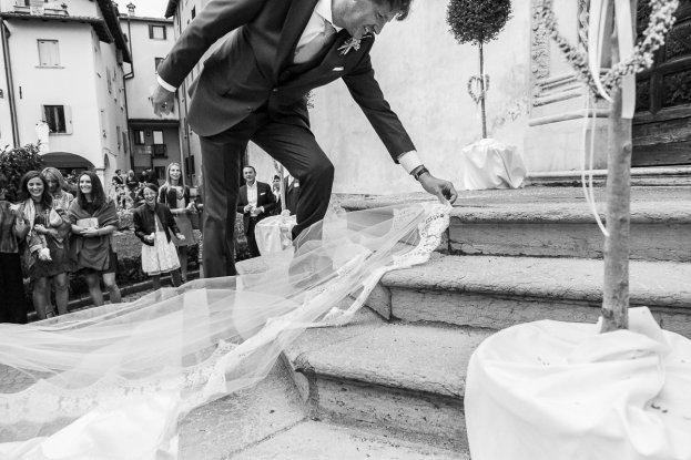 Wedding-Laura e Umberto-Castion-00116
