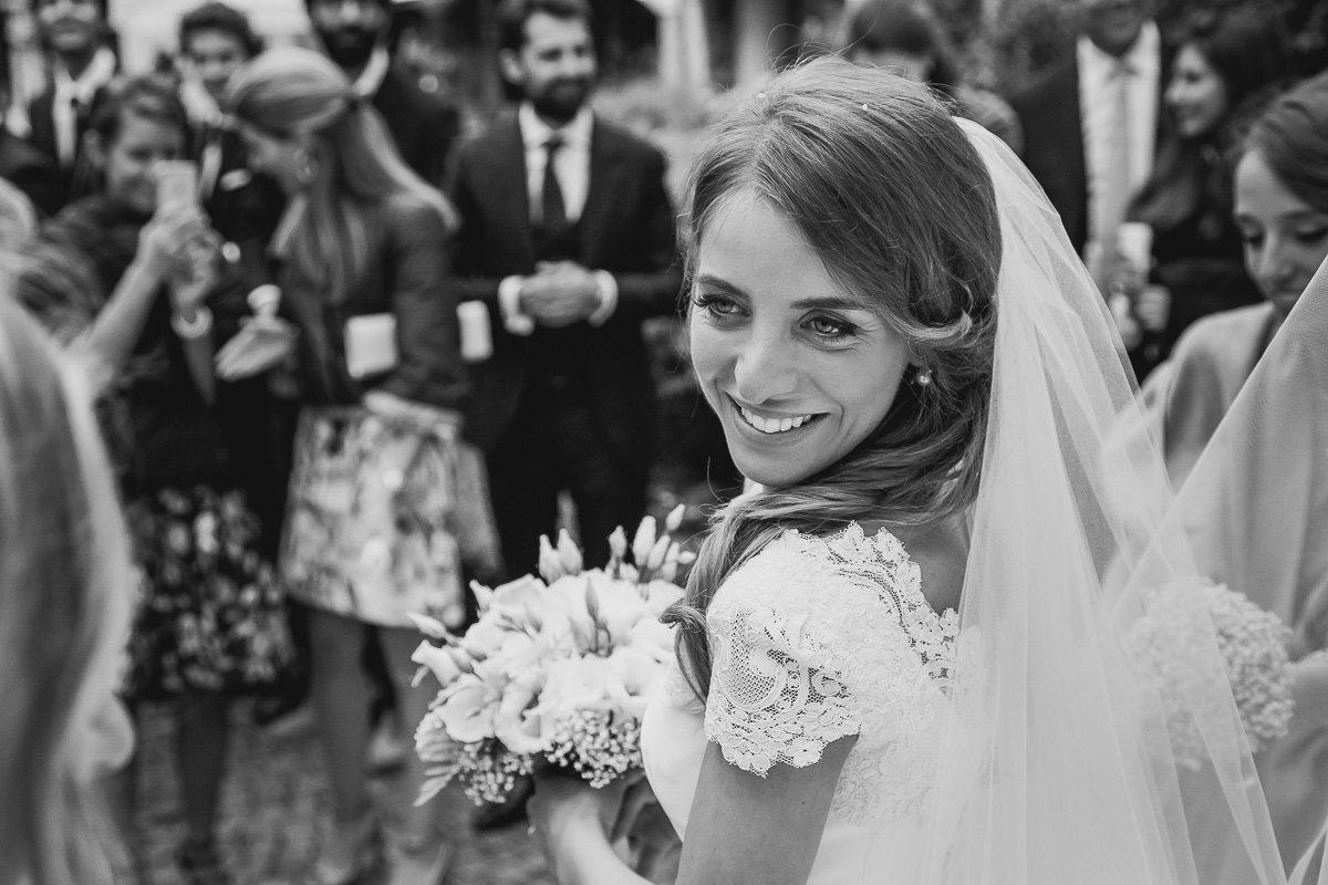 Wedding-Laura e Umberto-Castion-00117