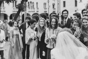 Wedding-Laura e Umberto-Castion-00118