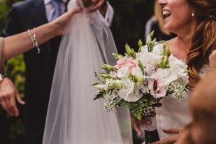 Wedding-Laura e Umberto-Castion-00120