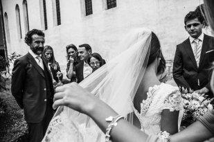 Wedding-Laura e Umberto-Castion-00121