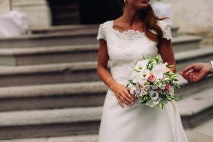 Wedding-Laura e Umberto-Castion-00123