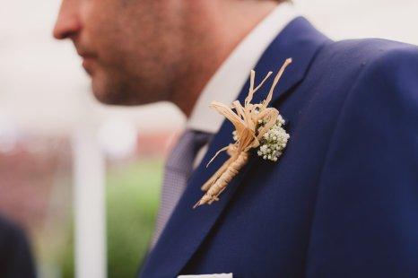 Wedding-Laura e Umberto-Castion-00128