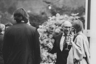 Wedding-Laura e Umberto-Castion-00131