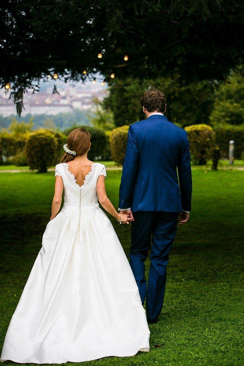 Wedding-Laura e Umberto-Castion-00142