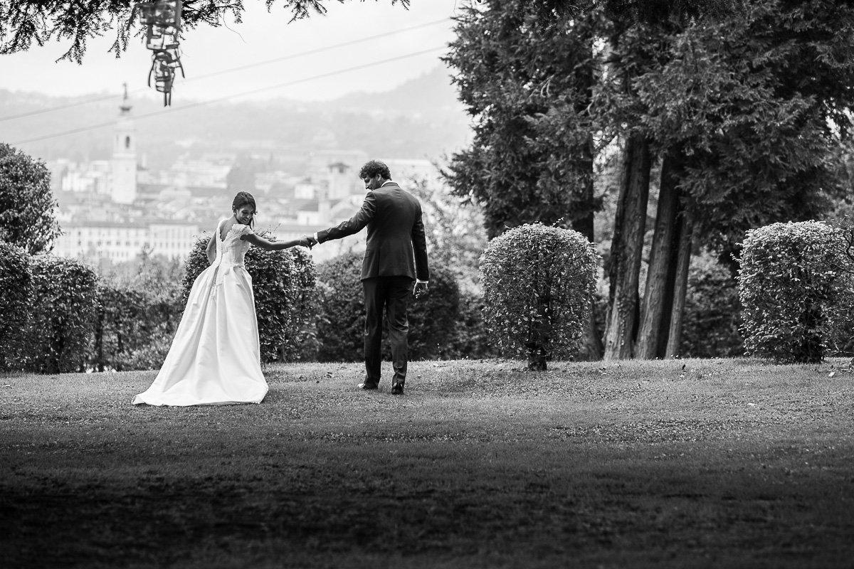 Wedding-Laura e Umberto-Castion-00143