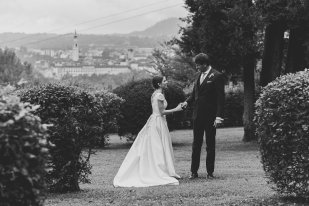 Wedding-Laura e Umberto-Castion-00145