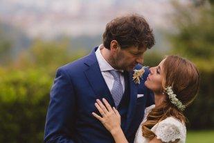 Wedding-Laura e Umberto-Castion-00147