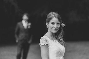 Wedding-Laura e Umberto-Castion-00150
