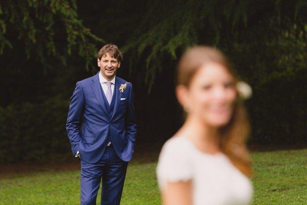 Wedding-Laura e Umberto-Castion-00151