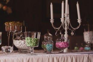 Wedding-Laura e Umberto-Castion-00156