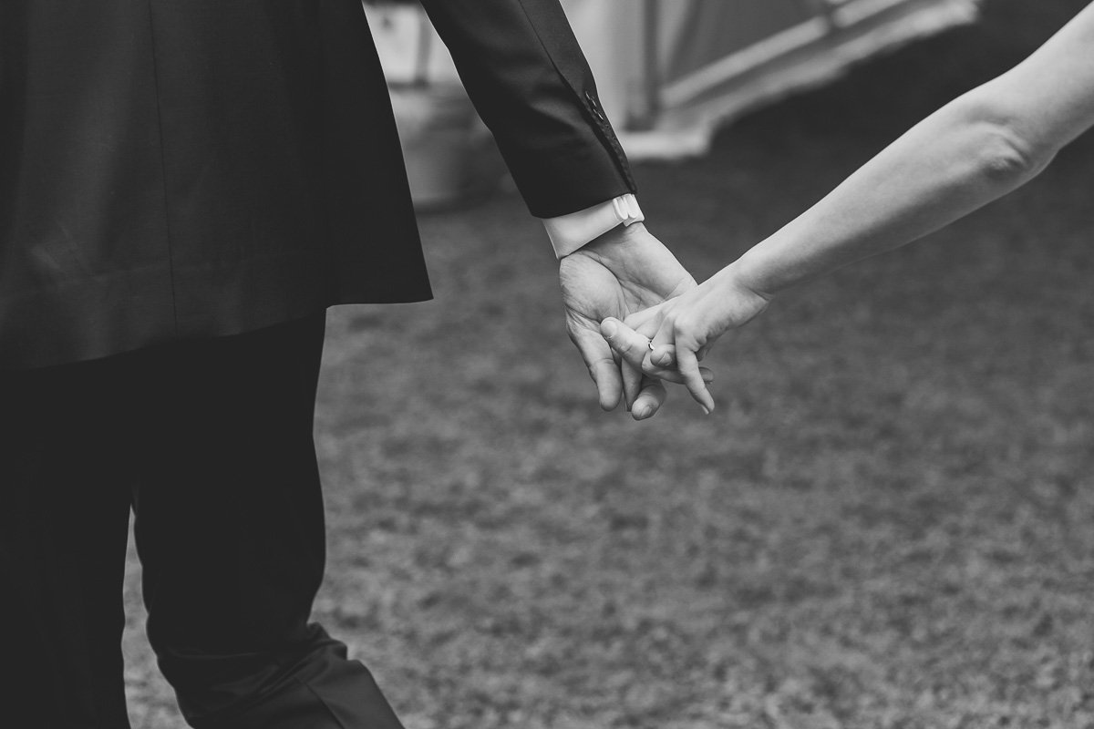 Wedding-Laura e Umberto-Castion-00159