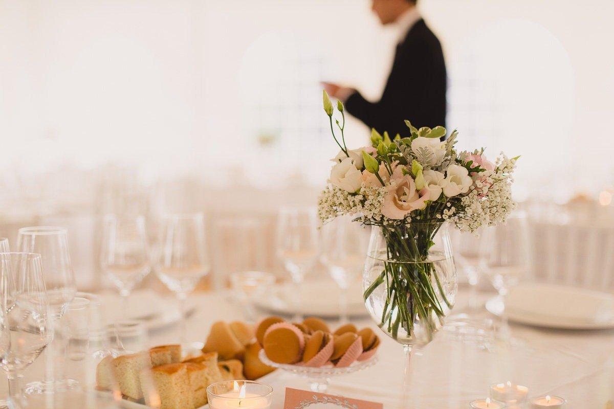 Wedding-Laura e Umberto-Castion-00160