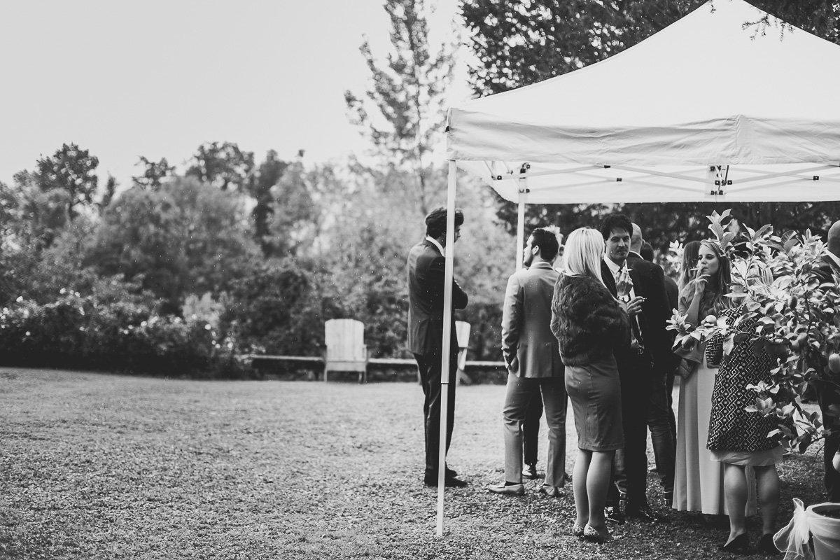 Wedding-Laura e Umberto-Castion-00175