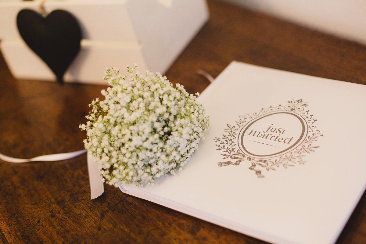 Wedding-Laura e Umberto-Castion-00180