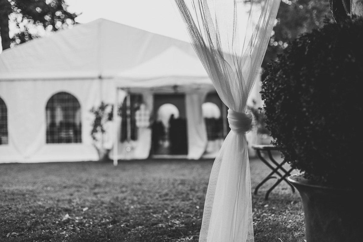 Wedding-Laura e Umberto-Castion-00181