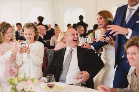 Wedding-Laura e Umberto-Castion-00183