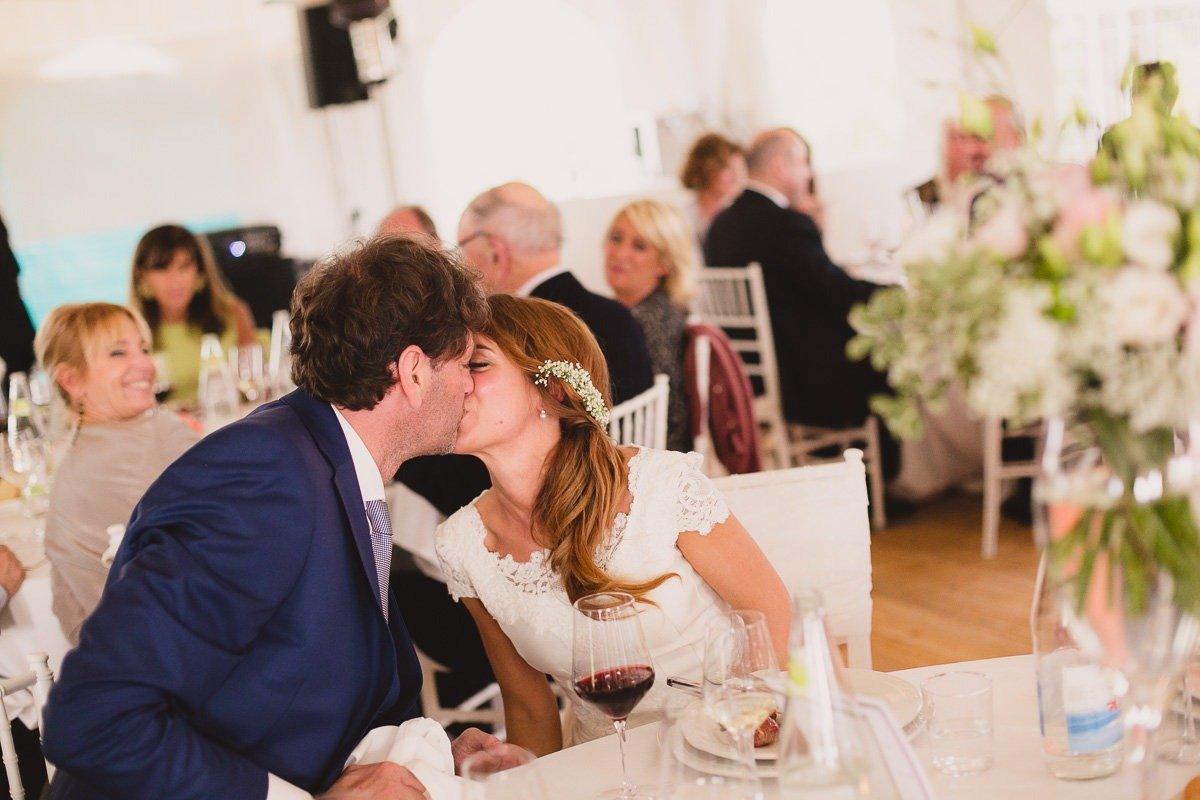 Wedding-Laura e Umberto-Castion-00190