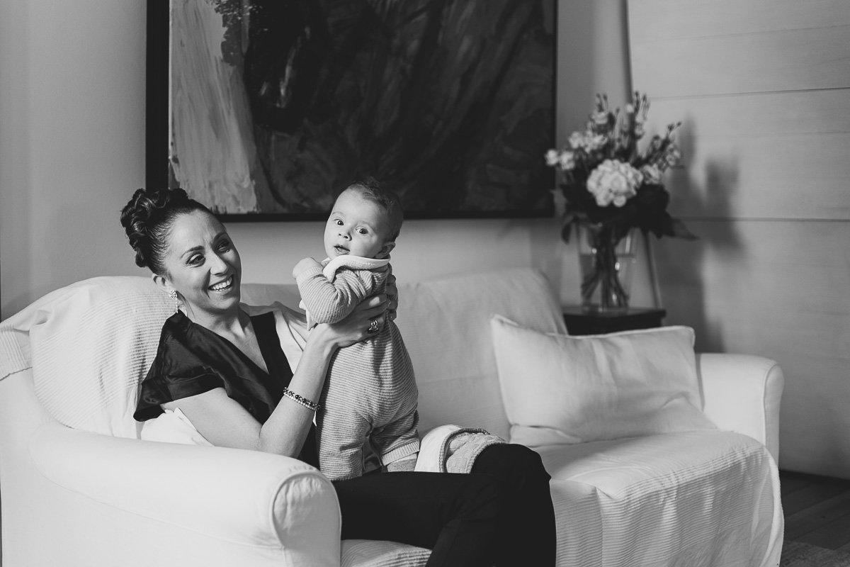 Wedding-Laura e Umberto-Castion-00194
