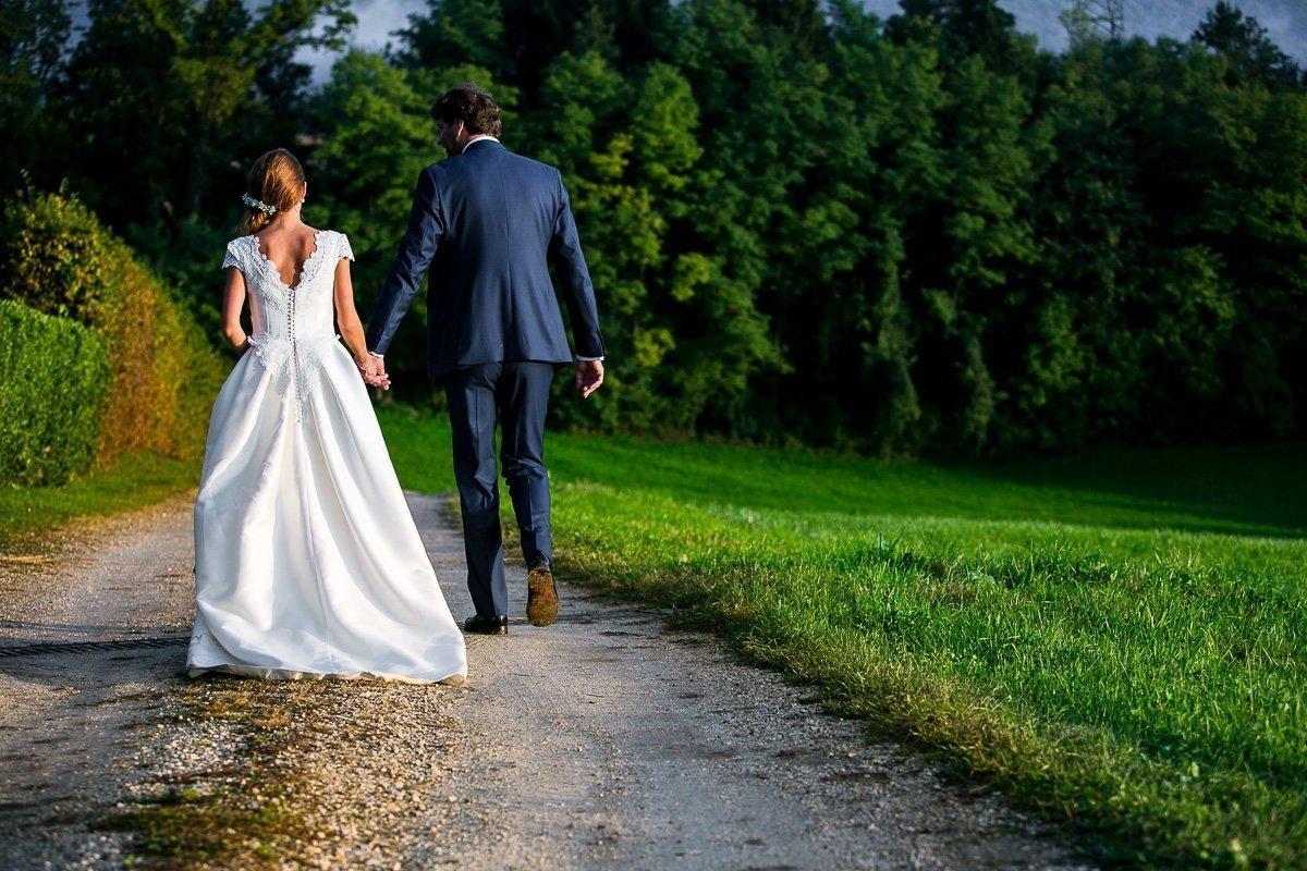 Wedding-Laura e Umberto-Castion-00204