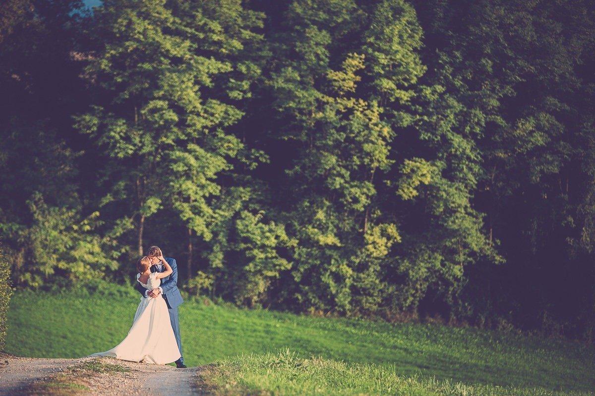 Wedding-Laura e Umberto-Castion-00206