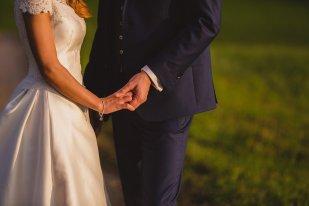 Wedding-Laura e Umberto-Castion-00208