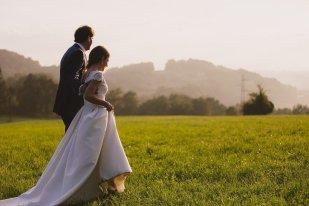 Wedding-Laura e Umberto-Castion-00210