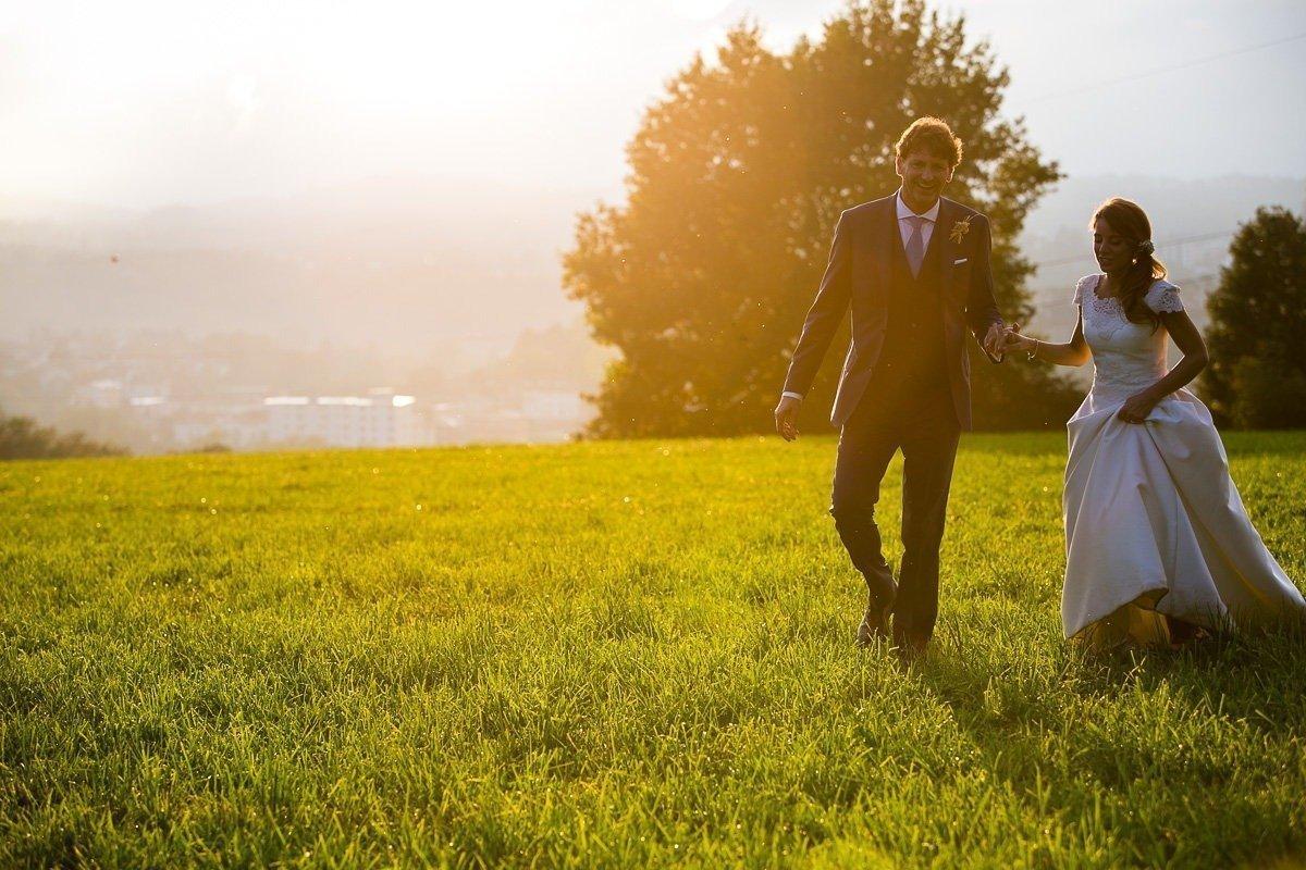 Wedding-Laura e Umberto-Castion-00211