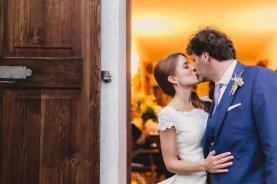 Wedding-Laura e Umberto-Castion-00226