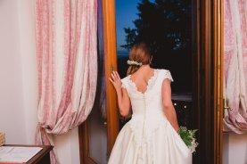 Wedding-Laura e Umberto-Castion-00232