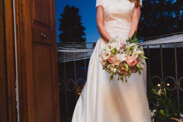 Wedding-Laura e Umberto-Castion-00233