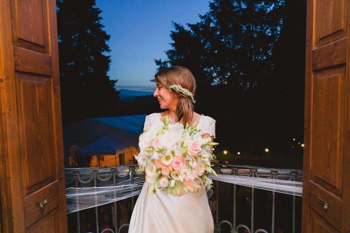 Wedding-Laura e Umberto-Castion-00234
